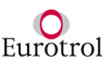 Eurotrol BV