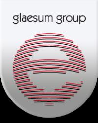 Glaesum Group