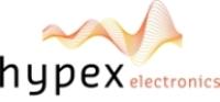 Hypex Electronics B.V.