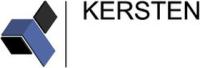 M.C.Kersten BV