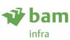 BAM Infra Asset Management