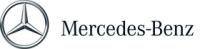 Mercedes-Benz Customer Assistance Center