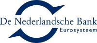 DNB (De Nederlandsche Bank)