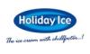 Holiday Ice B.V.