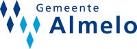 Gemeente Almelo via Rieken & Oomen