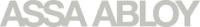 ASSA ABLOY Entrance Systems Production Netherlands B.V.