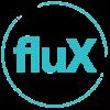 Flux Partners