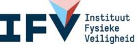 IFV Arnhem en Zoetermeer