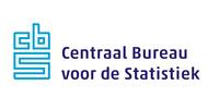 Centraal Bureau voor de Statistiek (CBS)