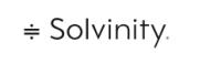 Solvinity B.V.