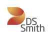 DS Smith Packaging Netherlands B.V.