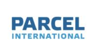 Parcel International