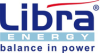 Libra Energy