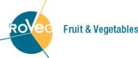 Roveg Fruit B.V.