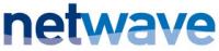 Netwave Systems B.V.