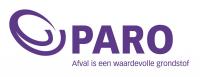 RPI - Paro B.V.