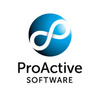 ProActive Software