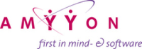 Amyyon B.V.