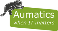 Aumatics