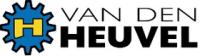 Van den Heuvel Handel en Techniek B.V.
