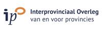Interprovinciaal Overleg