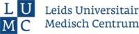Leids Universitair Medisch Centrum (LUMC)