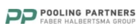 Faber Halbertsma Groep