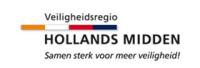 Veiligheidsregio Hollands Midden