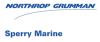 Northrop Grumman Sperry Marine B.V.
