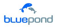 Bluepond BV