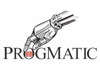 Progmatic Industriele Automatisering BV