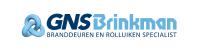 GNS Brinkman B.V.