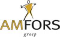 Amfors Groep