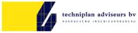 Techniplan Adviseurs BV