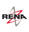 Rena Electronica BV