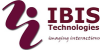 IBIS Technologies BV
