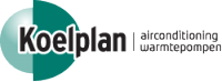 Koelplan Airconditioning & Warmtepompen