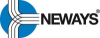 Neways Electronics International N.V.