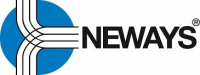 Neways Industrial Systems