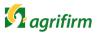 Agrifirm NWE
