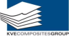 KVE Composites Group BV