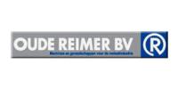 Oude Reimer B.V.