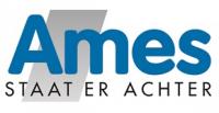 Ames Autobedrijf B.V.