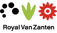 Van Zanten Breeding