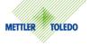 Mettler-Toledo B.V.