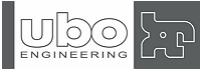 UBO Engineering B.V.