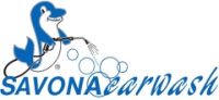Savona International Produkties BV
