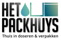 Het Packhuys B.V.