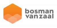 Bosman Van Zaal B.V.