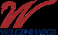 Wilgenhaege Groep Holding BV